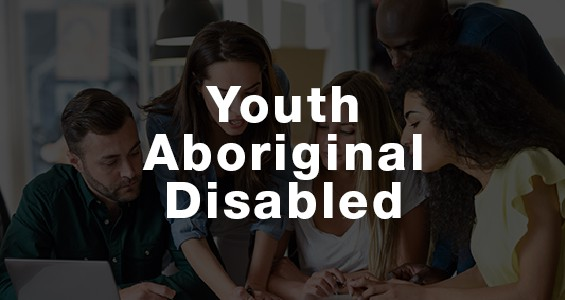 youth-aboriginal