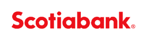 Scotiabank-Wordmark-Logo_HEX_E