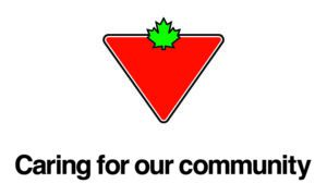 CanadianTire_CommunityLogo(A)